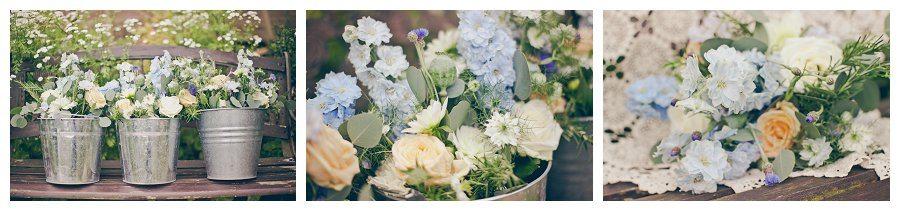 Northamptonshire portraite family wedding photographer_1099