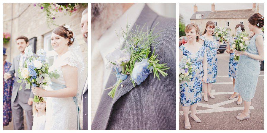 Northamptonshire portraite family wedding photographer_1101