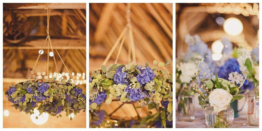 Northamptonshire portraite family wedding photographer_1104