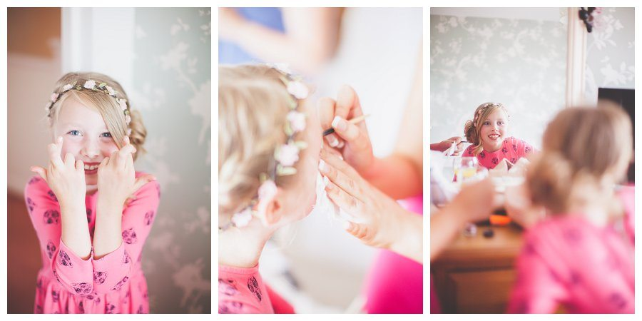 Northamptonshire portraite family wedding photographer_1168