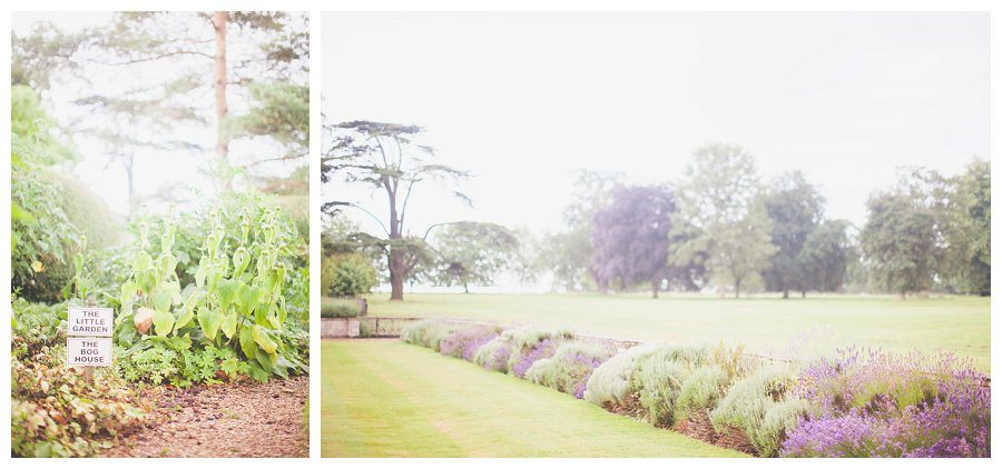 Northamptonshire portraite family wedding photographer_1178