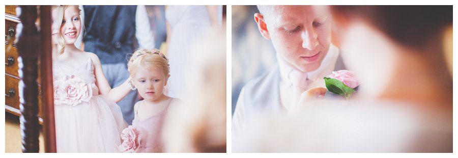 Northamptonshire portraite family wedding photographer_1180