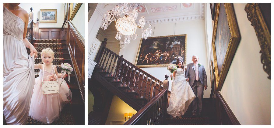 Northamptonshire portraite family wedding photographer_1182