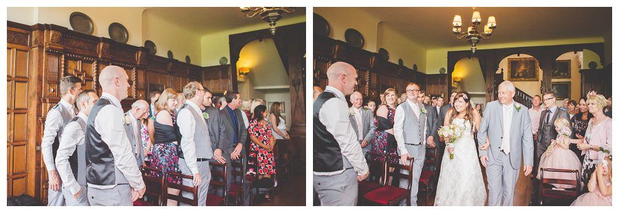 Northamptonshire portraite family wedding photographer_1184