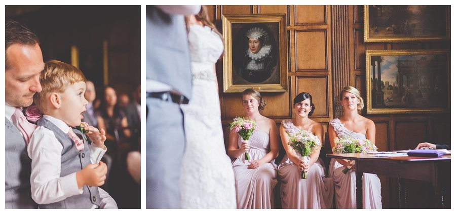 Northamptonshire portraite family wedding photographer_1185