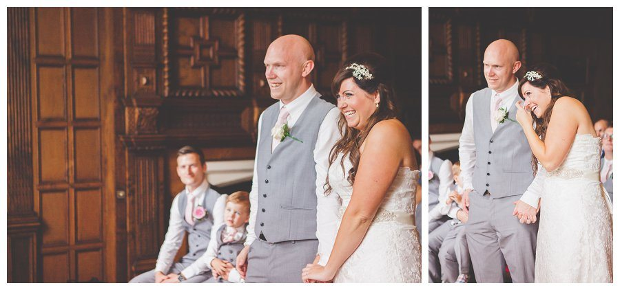 Northamptonshire portraite family wedding photographer_1186