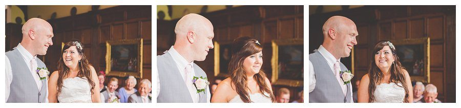 Northamptonshire portraite family wedding photographer_1187