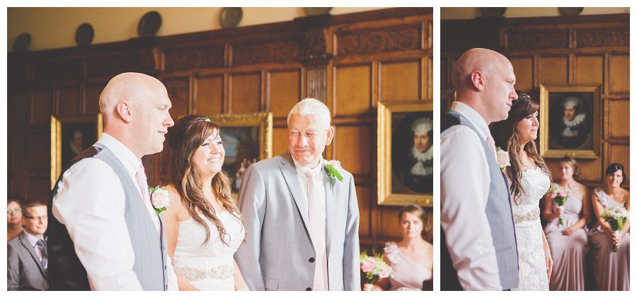 Northamptonshire portraite family wedding photographer_1188