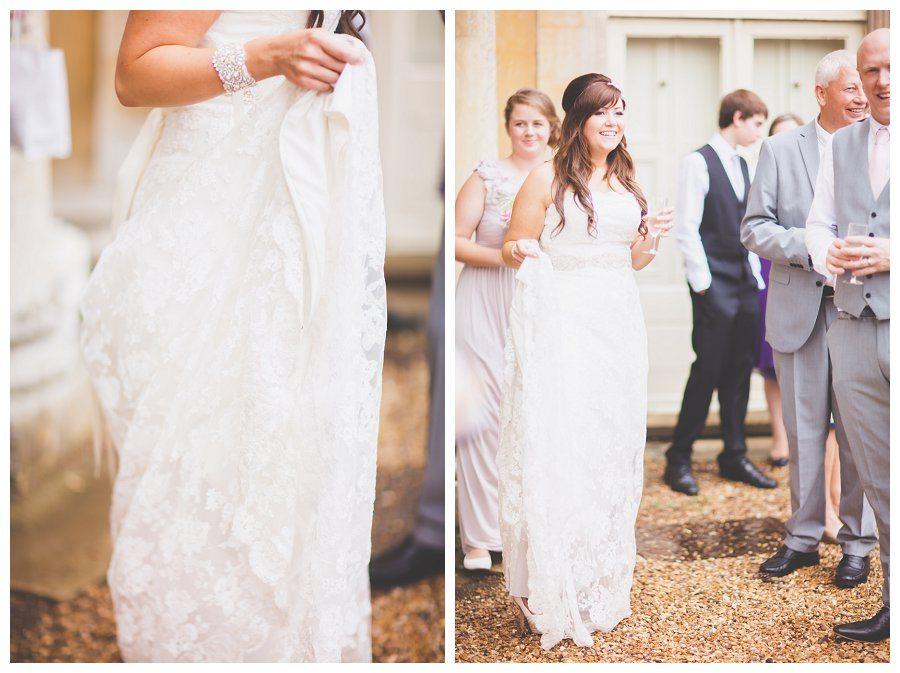 Northamptonshire portraite family wedding photographer_1190