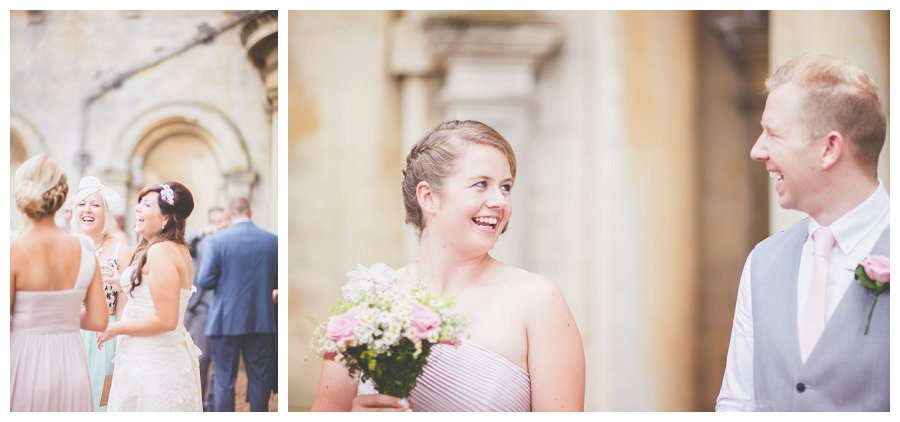 Northamptonshire portraite family wedding photographer_1192