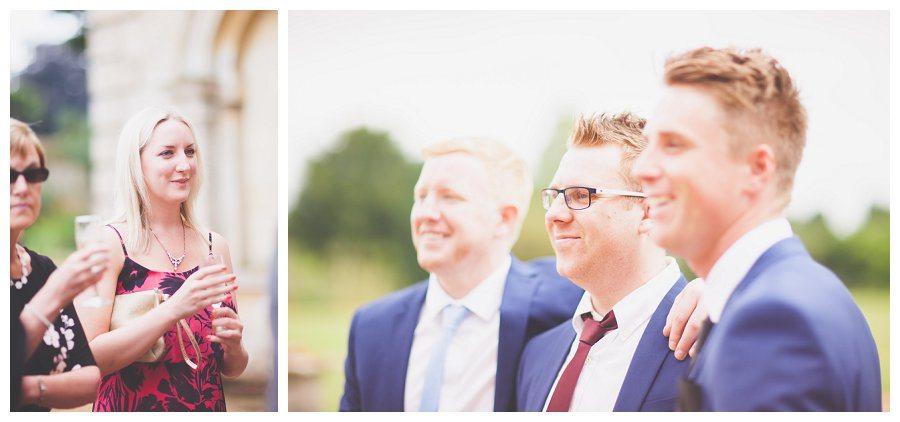 Northamptonshire portraite family wedding photographer_1194