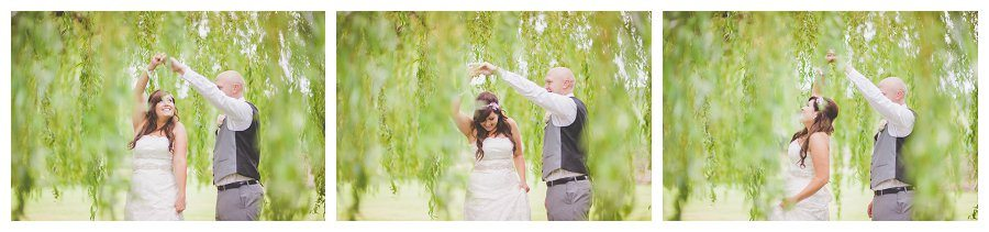Northamptonshire portraite family wedding photographer_1198