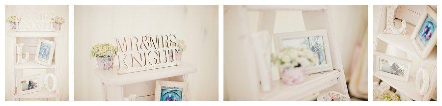 Northamptonshire portraite family wedding photographer_1204