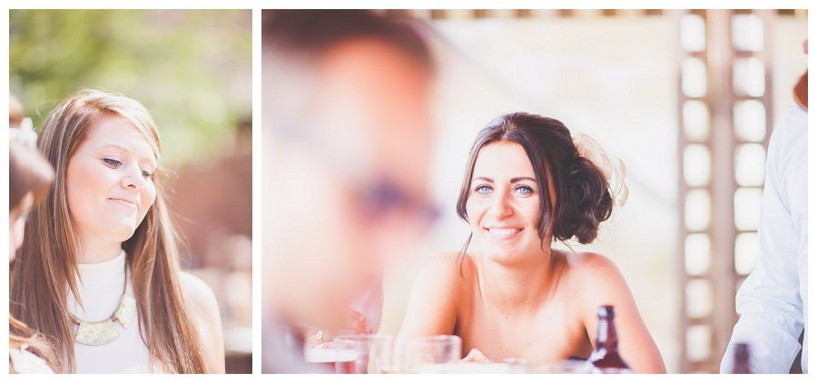 Northamptonshire portraite family wedding photographer_1205