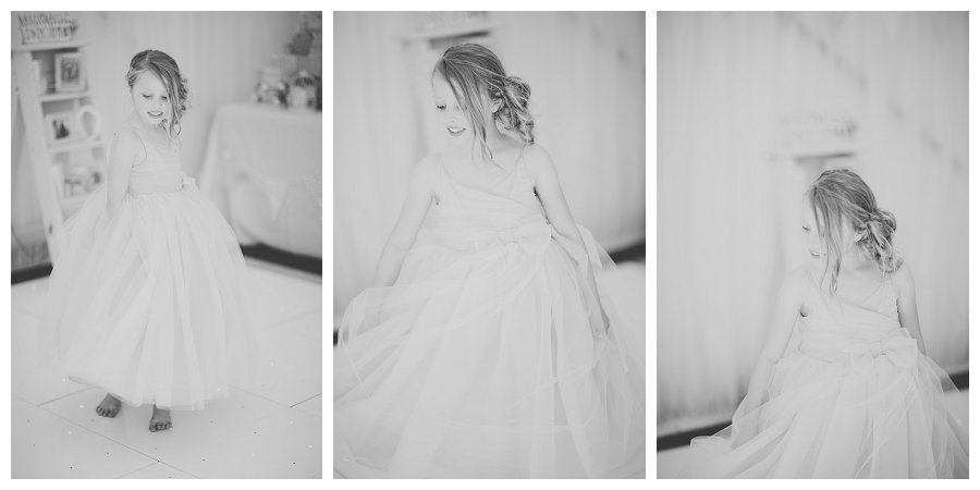 Northamptonshire portraite family wedding photographer_1207