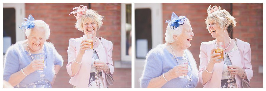 Northamptonshire portraite family wedding photographer_1208