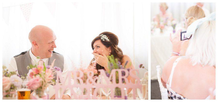 Northamptonshire portraite family wedding photographer_1209