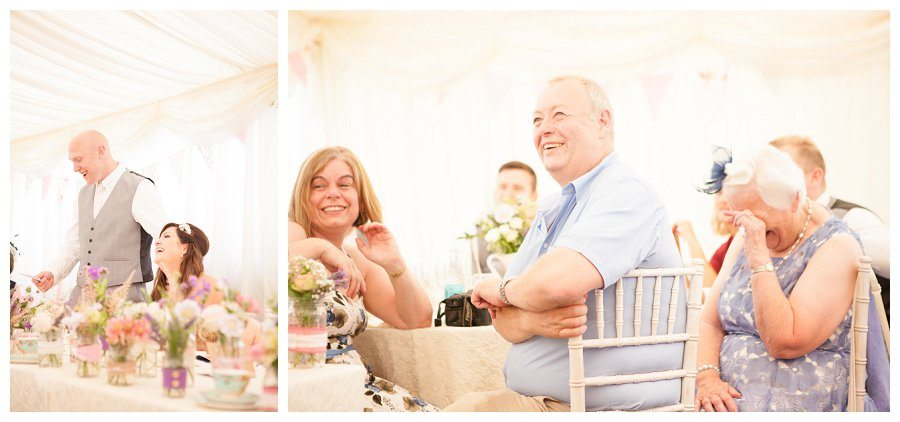 Northamptonshire portraite family wedding photographer_1211