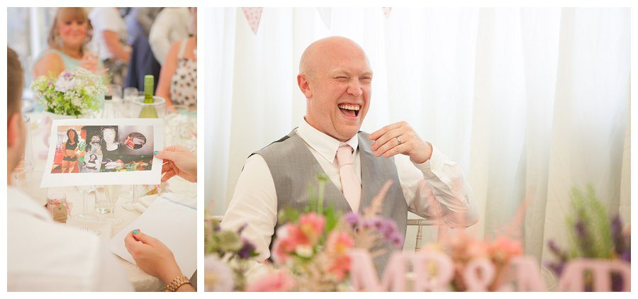 Northamptonshire portraite family wedding photographer_1212