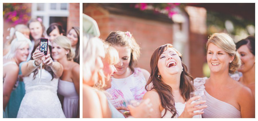 Northamptonshire portraite family wedding photographer_1215