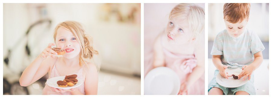 Northamptonshire portraite family wedding photographer_1216