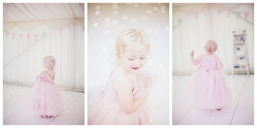 Northamptonshire portraite family wedding photographer_1217
