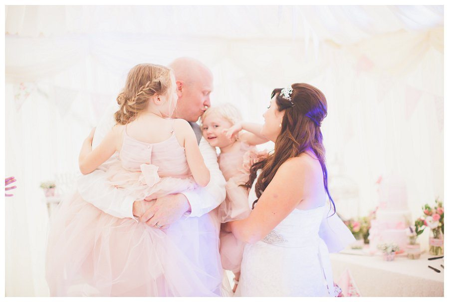 Northamptonshire portraite family wedding photographer_1221