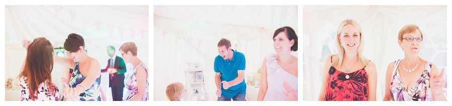 Northamptonshire portraite family wedding photographer_1223