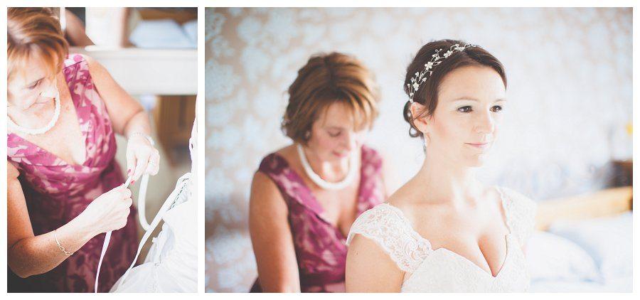 Northamptonshire portraite family wedding photographer_1236