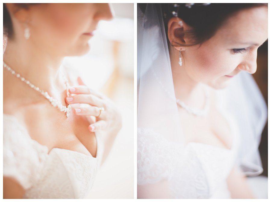 Northamptonshire portraite family wedding photographer_1238