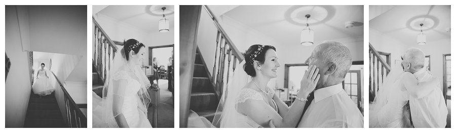 Northamptonshire portraite family wedding photographer_1240