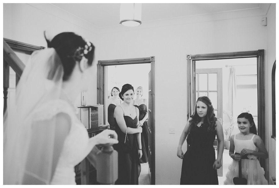 Northamptonshire portraite family wedding photographer_1241