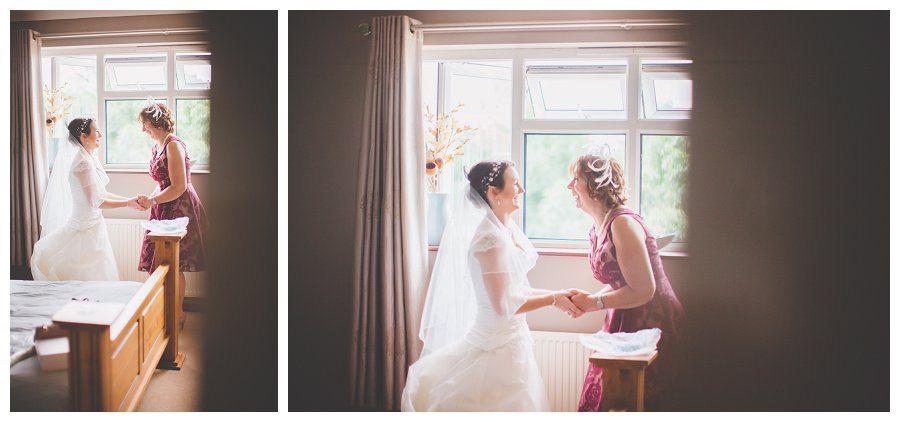 Northamptonshire portraite family wedding photographer_1242