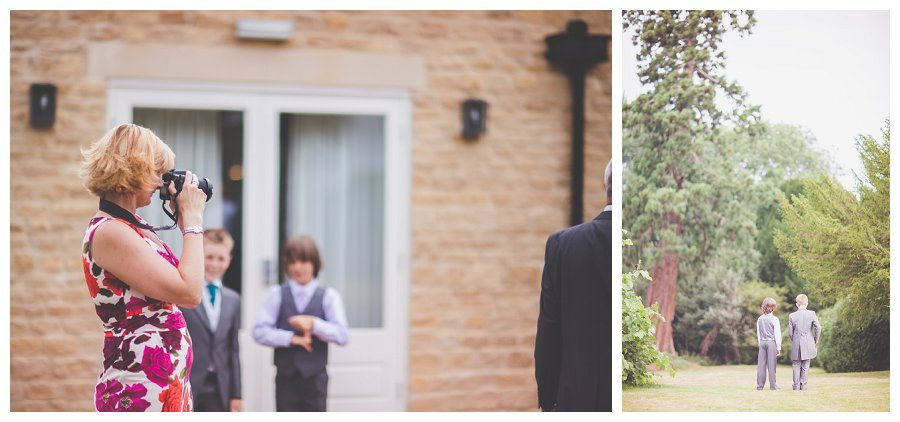 Northamptonshire portraite family wedding photographer_1245