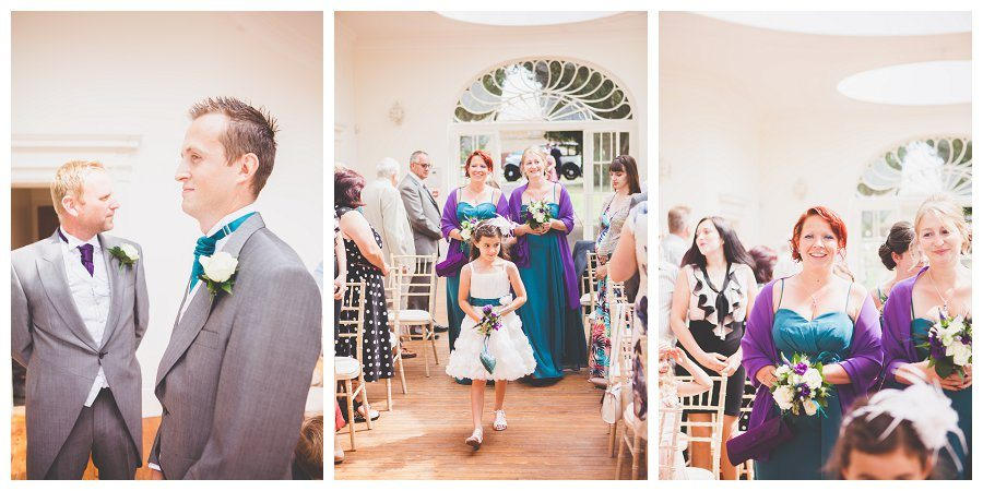 Northamptonshire portraite family wedding photographer_1247