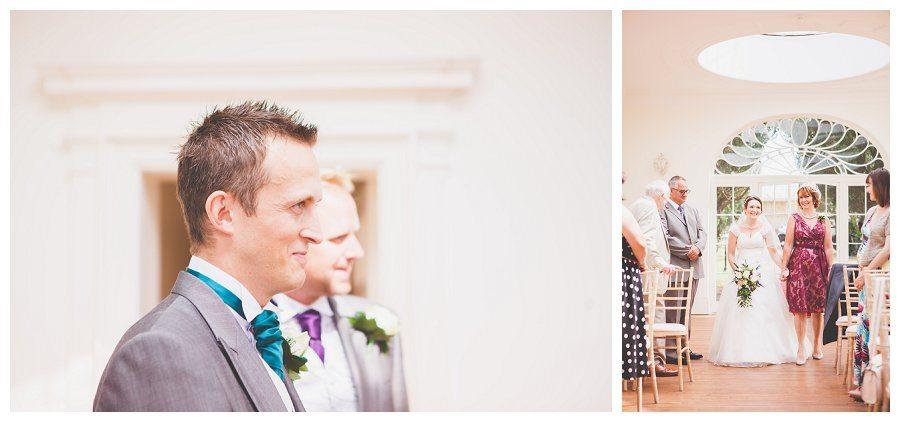 Northamptonshire portraite family wedding photographer_1248