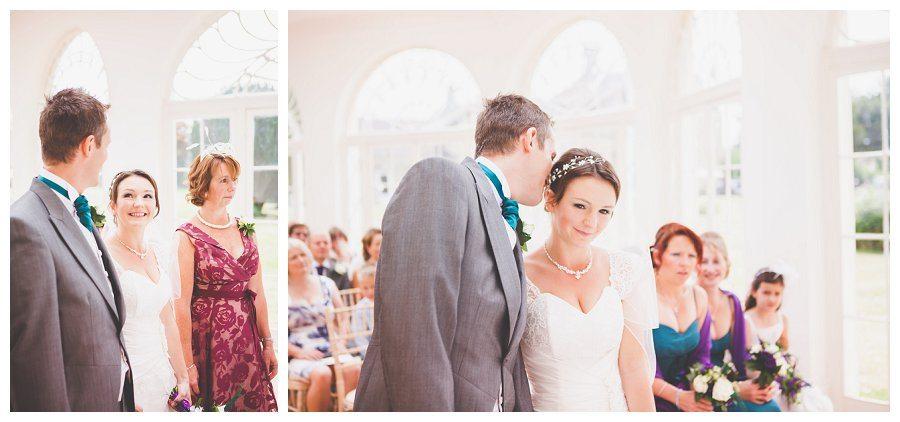 Northamptonshire portraite family wedding photographer_1249