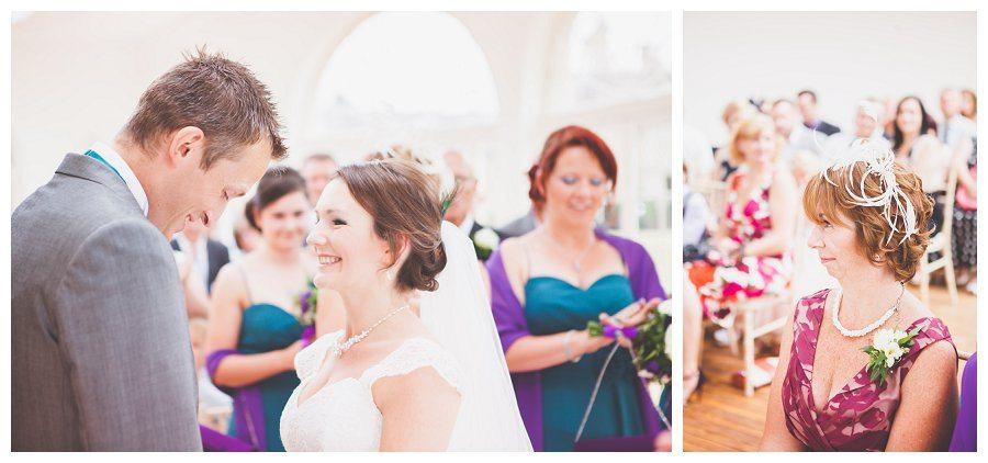 Northamptonshire portraite family wedding photographer_1250