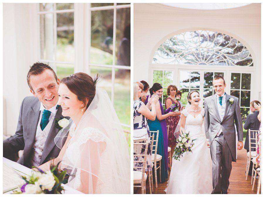 Northamptonshire portraite family wedding photographer_1251