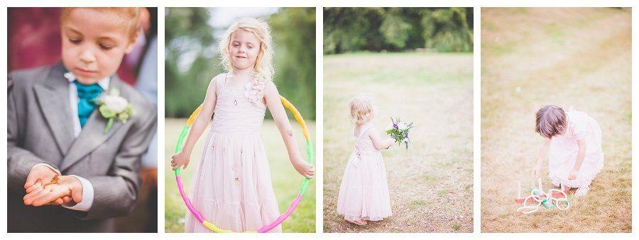 Northamptonshire portraite family wedding photographer_1255