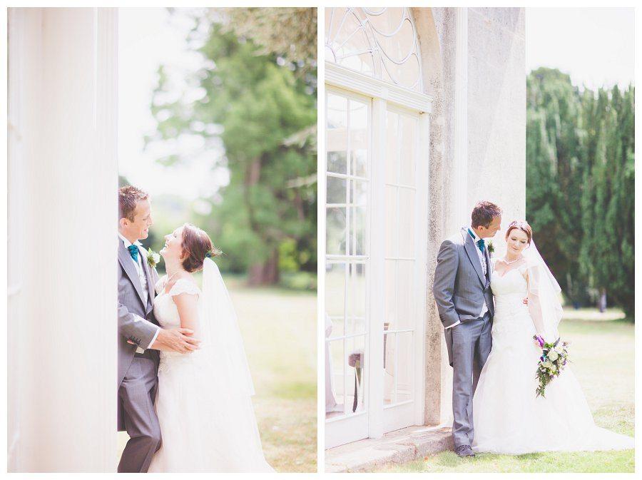 Northamptonshire portraite family wedding photographer_1256