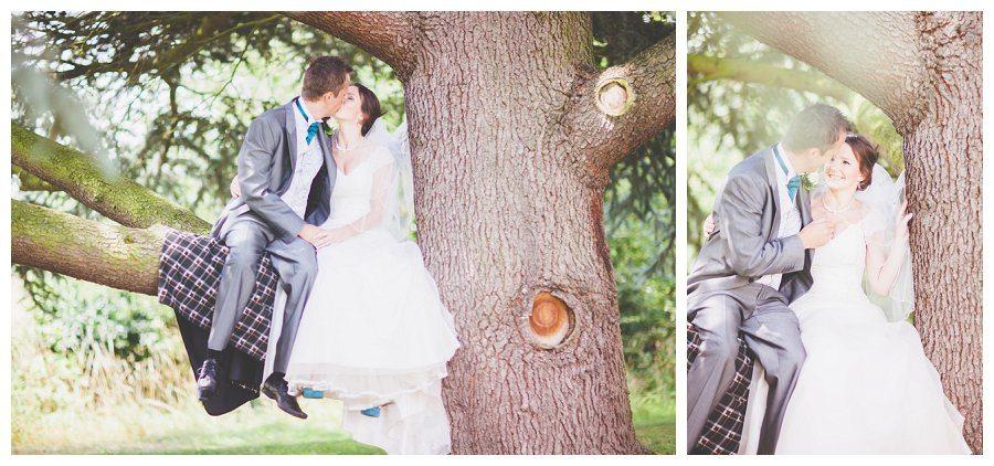 Northamptonshire portraite family wedding photographer_1257