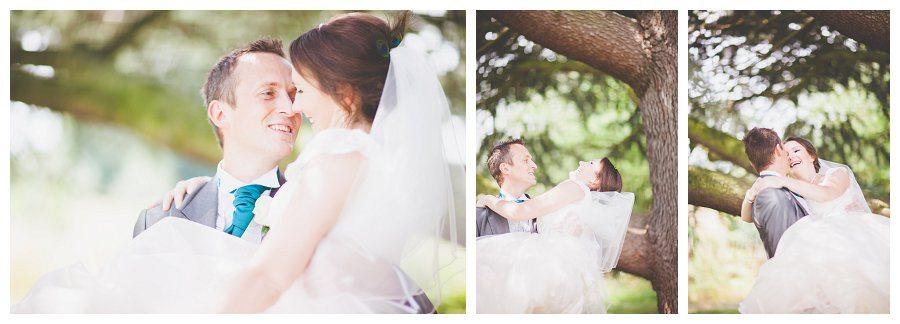 Northamptonshire portraite family wedding photographer_1259