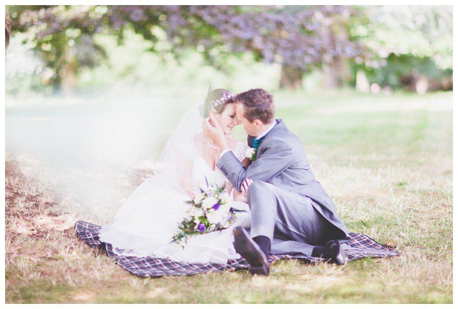 Northamptonshire portraite family wedding photographer_1260