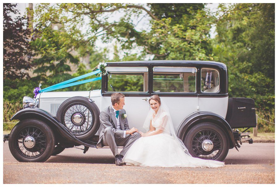 Northamptonshire portraite family wedding photographer_1261