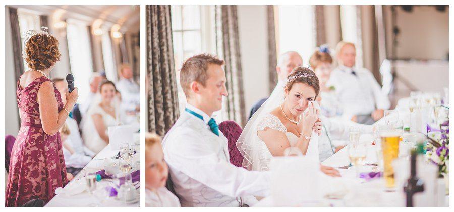 Northamptonshire portraite family wedding photographer_1268