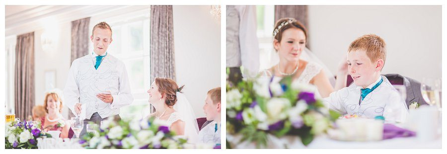 Northamptonshire portraite family wedding photographer_1269