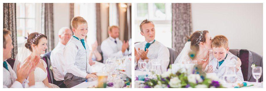 Northamptonshire portraite family wedding photographer_1273