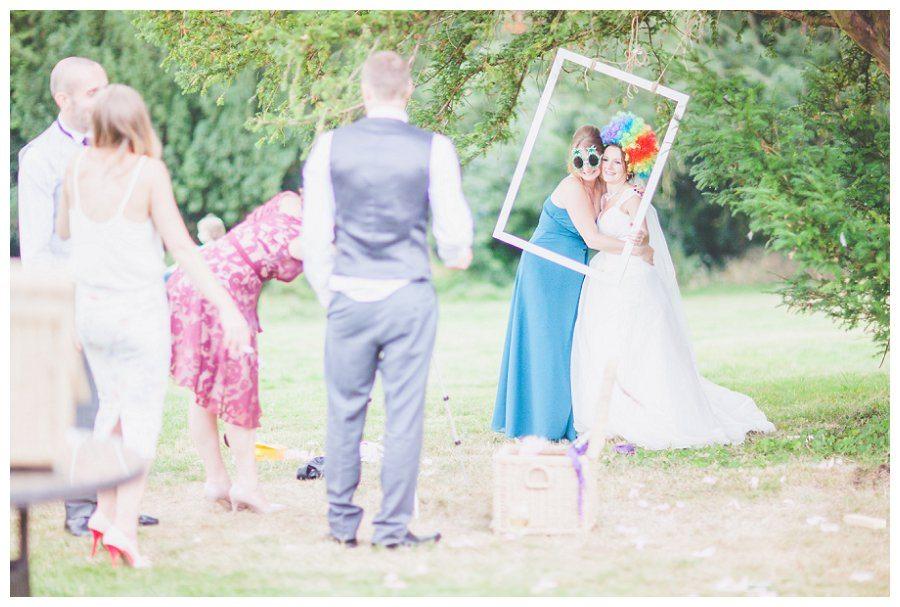 Northamptonshire portraite family wedding photographer_1276