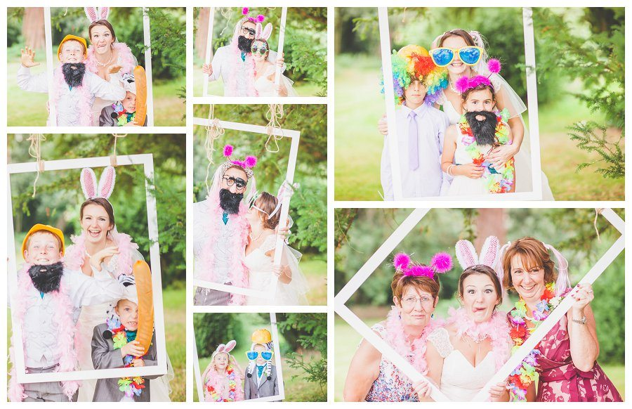 Northamptonshire portraite family wedding photographer_1277